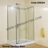 Shower Enclosure / Shower Room (SR8204)
