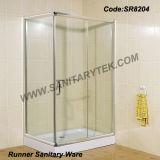 Shower Enclosure / Shower Room (SR8204)