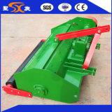 1jh-150 /Rotary Mover/Straw Crash Machine