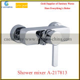 Chrome Sanitary Ware Bathroom Shower Tap