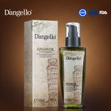 Standard High Quality Moroccan Argan Oil for Hair Treatment
