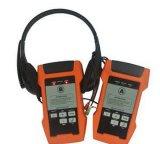 Full Duplex Communication Optical Talk Set (T-OTS600)