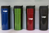 Stainless Steel Tumbler with Customized Printing Logo