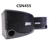 Bmb Csn455 DJ Bass Speaker