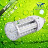 24W LED Corn Light E27 with RoHS CE SAA UL
