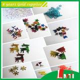 Colorful Glitter Powder Bulk with Ecofriendly