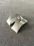 OEM/ODM Sheet Metal Fabrication Service