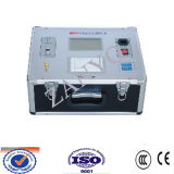 Transformer Oil Dielectric Strength (BDV) Tester