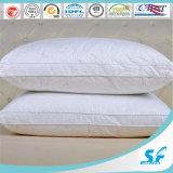 Five Star Hotel Polyester Microfiber Pillow Inner Pillow Filling Material