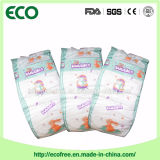Popular Hot Sell Disposable Baby Diapers