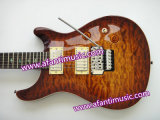 Guitars From Guitar Manufacturer/ Prs Style Electric Guitar (APR-187)