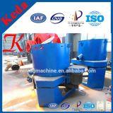 Gold Mining Separator Centrifuge Concentrator