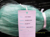 High Quality Nylon Fishing Net