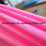 Textile Bouncy Fabric Textile Lycra Cloth Fabric