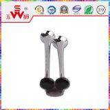 Strobe Siren Horn Speaker Car Speaker