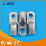 Wholesale Market Jg Type Copper Connector