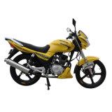 Jincheng Motorcycle Model Jc150-6CV Street Bike