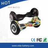 Skateboard Cool Sport Two Wheel Smart Self Balancing Scooter