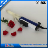 Glq-J-0 Powder Coating Gun