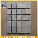 Culture Stone Wholesale Wall Tiles Wall Cladding