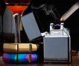 New Smart Arc USB Lighter with No Gas USB Lighter