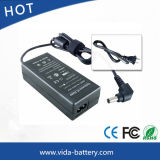 Laptop Adapter for Toshiba Satellite C650 Laptop Charger