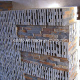 Natural Stone Design Wall Tiles with Competive Price