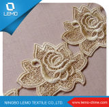 Lita French Lace, Chemical Lace, Nice New Design Lace Fabric