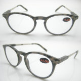 New Fashion Promotion Design Optical Reading Eyewear
