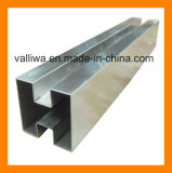 China Manufacturer Stainless Steel Tube