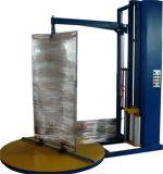 Ce Approved Pre-Stretch Aluminium Door Wrapper