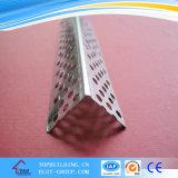 Corner Bead/Steel Corner/Steel Frame/Steel Profile 25*25mm