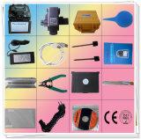 Fiber Optic Cable Welding Machine