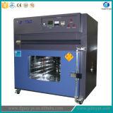Dustproof Hot Industrial Thermal Vacuum Oven