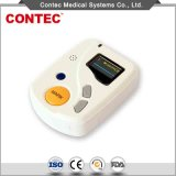 48 Hours Holter ECG Monitoring System-Contec