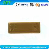 Hot Sale Metal Pen Memory Disk USB Flash Drive for Promotion (EM023)