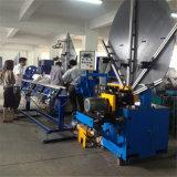 F1500A HVAC Duct Making Machine
