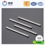 China Wholesale High Precision Promotional Forged Shaft with Factory Outlet