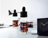 Hot Sale E Liquid, Hookah, E Shisha