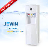 Stand Water Dispenser with Three Taps (YLR-JW--82)