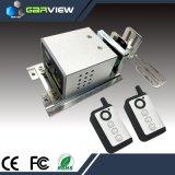 Functional Electromagnetic Door Lock for Sliding Door
