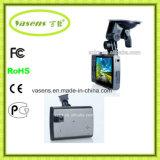 3.5 Inch Separate Lens Car DVR-219