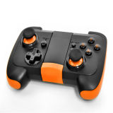 Bluetooth Gamepad for Apple Devices