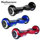 Smart Electric Scooter Unicycle 2 Drift Wheels Hover Board