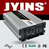 1500W 12V Modified Sine Wave Power Inverter (JYM-1500)