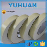 High Quality EVA Foam Tape (FTE-03)