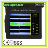 Skycom Fiber Fuse Machine T-207X