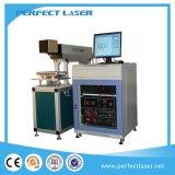 Perfect Laser CO2 Laser Marking Machine for Plastic Bottles (PEDB-C30)