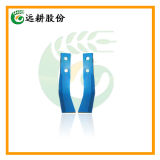 Best Promotion Chinese Field Managing Blade