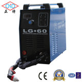 60 AMP Portable Inverter Air Plasma Cutter for Steel CNC Plasma Cutter with Ce